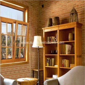 High end tilt turn windows for residential house 50541737 for Residential windows for sale