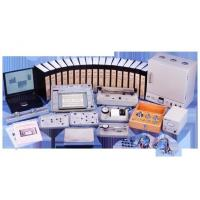 Buy cheap GWinstek- GDS-2000A Series Category :Industrial Control Equipment product