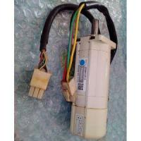 Buy cheap MSM012A1A 100w Ac Servo Motor For Panasonic from wholesalers