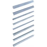 Buy cheap Aluminum alloy strip from Wholesalers
