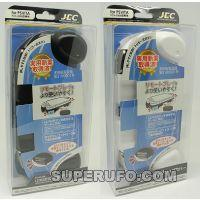 Buy cheap PSVITA-JEC L2/R2 Buttons Grip Cover for 2000 (JPV-001A-B) (JAP) product