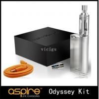 Buy cheap Brand laptop and Tablet PCs Aspire Odyssey Kit product