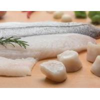 Channel Brand Fresh and Frozen Seafood
