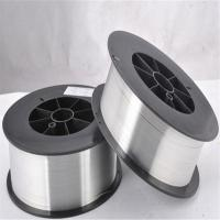 Buy cheap Stainless Steel Mig Wire product