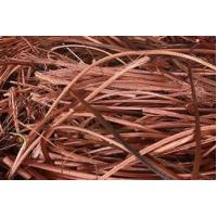 Buy cheap Cu copper-based recovery(7) from Wholesalers