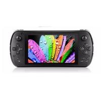 """JXD S5800 3G Phone Call Tablet Video Game Console Quad Core Android 4.2 1GB/8G 5"""" IPS[sn-760]"""