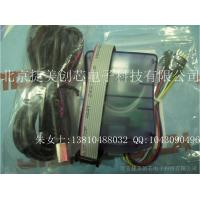 Buy cheap USB AVRISP download download cable programmer 100% compatible with the original STK500 type AVRISP product