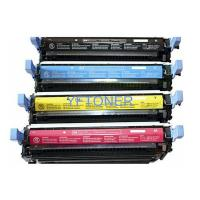 Buy cheap Canon LBP5000 Toner Cartri Toner Cartridge for Canon from wholesalers