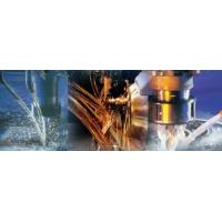 Buy cheap Fully synthetic cutting fluid product
