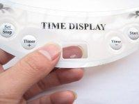 Buy cheap newest type keyboard membrane switch panel product