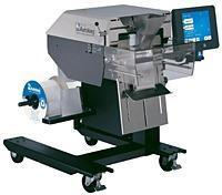 Buy cheap Item # AB 145, AB 145 Autobag A Product of Automated Packaging Systems product