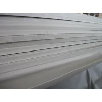 Buy cheap Titanium sheet & plate GR23 from Wholesalers
