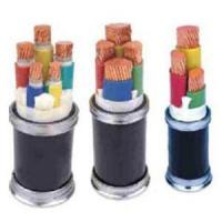 Buy cheap F46 resistance to high temperature oil special cable product