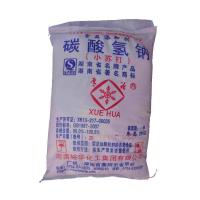 "Buy cheap Recommendation Xuehua"" Sodium bicarbonate product"