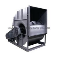 Buy cheap Air Conditioner | Conditioning Portable Centrifugal Fan | Blower Function KHF Series product