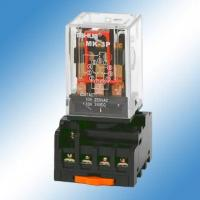 Buy cheap General Electromagnetic Relay from Wholesalers