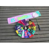 Buy cheap 100% cotton reactive printing gym Towel product