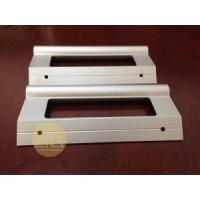 Buy cheap OEM Precision CNC Machining For Aluminum Parts from wholesalers
