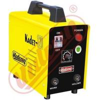 Buy cheap spm welding machine from Wholesalers