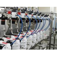 Buy cheap Dairy Equipment CAUSTIC SODA SYSTE product