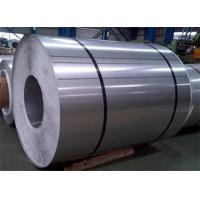 Chinese seller 201 stainless steel coil with low price