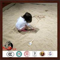Buy cheap Dinosaur Fossil Burial Site Educational Toys for Kids product