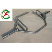 Buy cheap Power System Olympic hex bar product