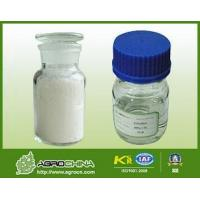 Buy cheap Products Ethephon product