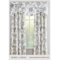 """Buy cheap All American Collection New High Quality Curtain 60""""x84"""" product"""