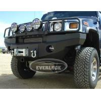 Buy cheap B-POWDER COATED Bull bar from Wholesalers