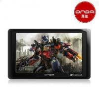 Buy cheap Onda VX580W Deluxe Edition 8G A10 tablet computer from Wholesalers