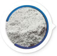 Buy cheap Common wollastonite product