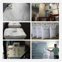 Buy cheap Wall Putty Mortar Additive,Re-dispersible Emulsion Powder product
