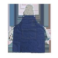 Buy cheap The cowboy apron series from Wholesalers