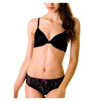 Buy cheap Grls underwear bra new design from wholesalers