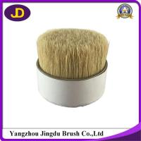 Buy cheap wholesale natural chungking boiled broom dyed bristle product
