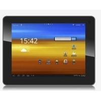 8''-9.7'' Tablet PC T9052