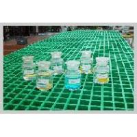 Buy cheap Chemical Resistance product