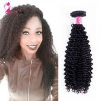 Buy cheap Body Wave Item Code: 32372369395 from Wholesalers