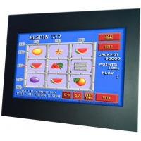 Buy cheap Game Touch Monitor 19 game touch monitor with bezel product