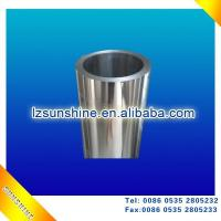 Buy cheap 3003 Insulation aluminum coil from Wholesalers