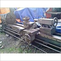 Buy cheap Bombay Lathe 3000 mm product