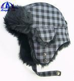 Buy cheap Caps and Hats visor_options_18 from Wholesalers