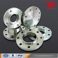 Buy cheap machined metal parts_custom rapid cnc product