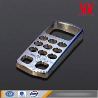 Buy cheap rapid prototype machining_ product