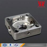 Buy cheap cnc manufacturing process,tooling for cnc machines product