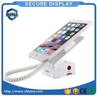 Buy cheap Mobile secure Product Name:mobile Number:LY 1105 product