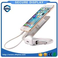 Buy cheap Mobile secure Product Name:mobile Number:LY 300 product