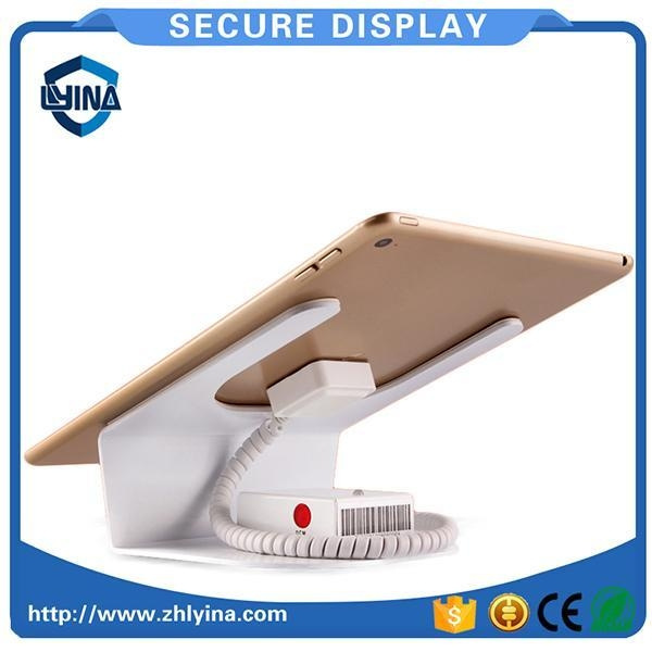 Quality Tablet secure Product Name:Tablet secure Number:LY 1001 for sale