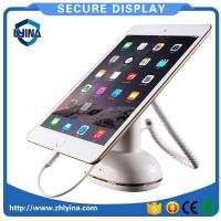 Buy cheap Tablet secure Product Name:Tablet secure Number:LY 700 product